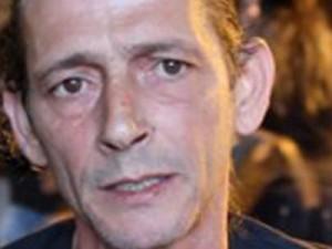 Maurizio Schillaci, fotografato da Siciliainformazioni