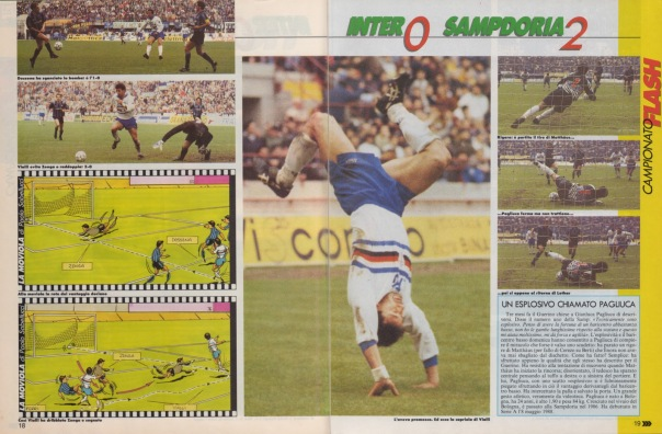 sampdoria-1991-internazionl