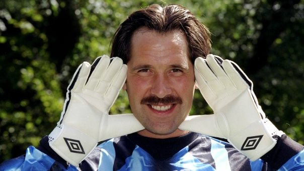 footballer-david-seaman-goal-keeper-interview