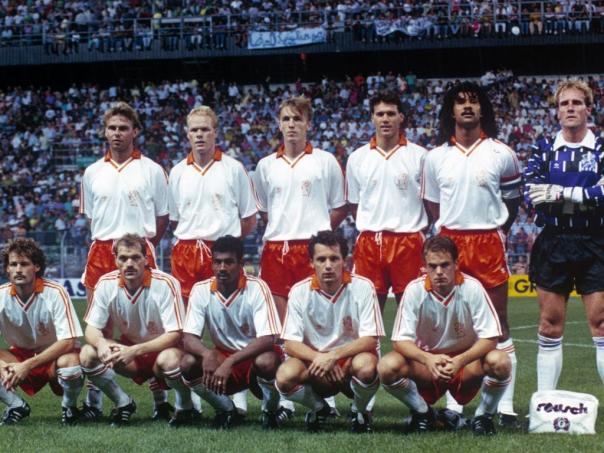 olanda-26-settembre-1990