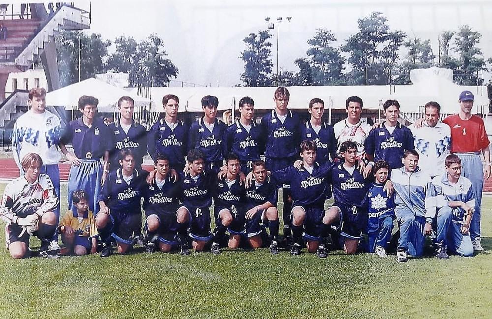 panormus 1997
