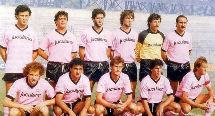 palermo angelillo.png