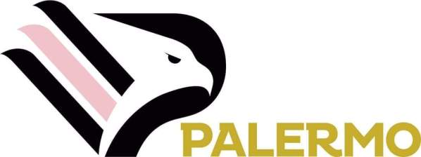 Nuovo logo Palermo