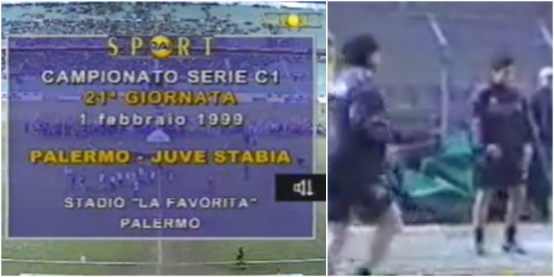 collage palermo juve stabia